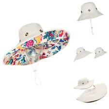 Women s Sun Block Floppy Hats  b71080a7b69f