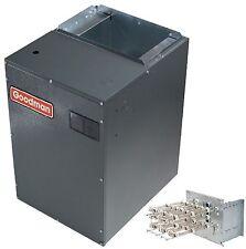 Goodman Electric Furnace_5 Ton Blower MBR2000 and HKA-20C 68,000 btu Element