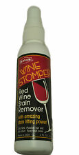 Bayes Red Wine Stain Remover 33-0155-03