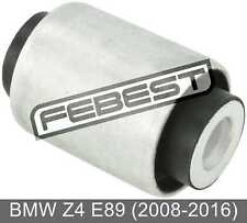 Arm Bushing For Rear Track Control Rod For Bmw Z4 E89 (2008-2016)