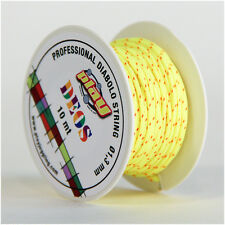 Play Diabolo Deos String 10m - Yellow (1)