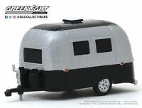 Explorer NEU!° Majorette 212057610 Ford Raptor mit Airstream Sport 16 Anhänger