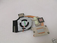 0R8X4P NEW  Genuine DELL Vostro 3350 CPU Fan with Heatsink ATI 6490M R8X4P