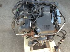 Complete Engines for Chevrolet S10 for sale | eBay