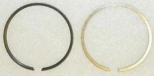 Piston Ring Kit Seadoo 580 GT GTS SP SPI PWC 76mm (Std) 290915820 010-915