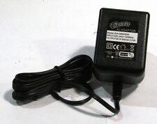 Original AC-Adapter Netzgerät für PIGNOSE Legendary 7-100 NEU!