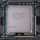 Intel Xeon X5660 SLBV6 Six Core CPU Processor 6.4 GT/s 2.8 GHz LGA 1366