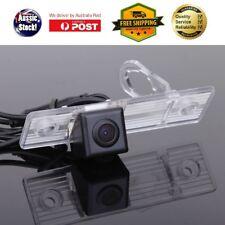 -Reverse Camera Car Holden Captiva Cruze Epica Barina 2011 Rear View Backup