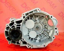 Getriebe VW GOLF BORA AUDI A3 S3 TT 1.8 TURBO 4x4 DXW GARANTIE