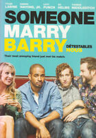 Someone Marry Barry (Bilingual) (Canadian Rele New DVD