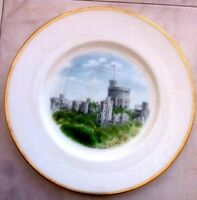 Wedgwood Castles and Country Homes Series Windsor Castle by David Gentleman