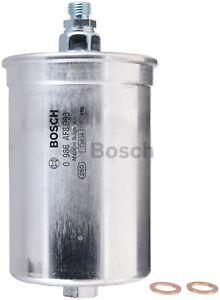 Fuel Filter-Gasoline Bosch 0986AF8093