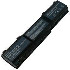 Batterie pour ordinateur portable ACER Aspire 1825PTZ-412G32n