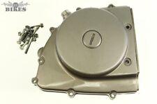 HYOSUNG GT125 GT 125 NAKED 2005 - Motordeckel links Lichtmaschinendeckel