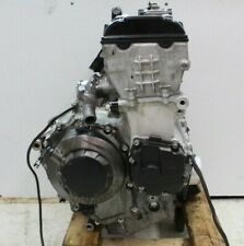 11 12 13 14 15 KAWASAKI NINJA ZX10R ZX 10 ENGINE MOTOR READY TO GO!!!