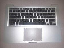 "Macbook Pro 13"" A1278 2011 2012 Palmrest Palm Rest Case  NOT WORKING KEYBOARD"