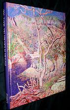 Natura, realtà e modernità. Pittura in Liguria tra '800 e '900