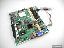 Ersatzteil: HP 461537-001 Mainboard, Motherboard für DC5850 Small Form Factor PC