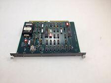 Austron 23478443-000-0 TSG T1/E1 FRM GEN SSM Module, Used