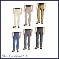 NWT Men's Columbia Silver Ridge Stretch Convertible Hiking Pants MSRP $70