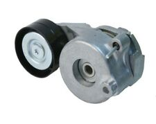 Drive Belt Tensioner - With Pulley URO Parts 642 200 13 70