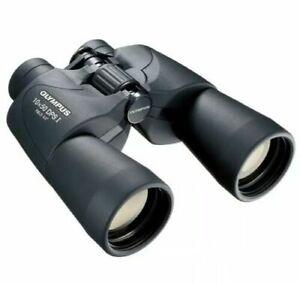 Olympus Olympus Binocular 10x50 DPS-1 BNIB