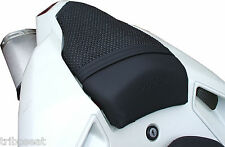DUCATI 1098 2007-2010 TRIBOSEAT Anti Slip cubierta de asiento de pasajero Accesorio