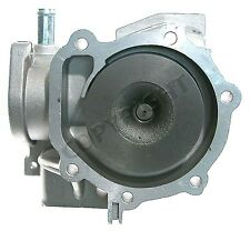 Engine Water Pump Airtex AW9224 fits 90-95 Acura Integra 1.8L-L4