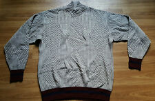 Gianfranco Ferre Pull, Original, vintage, taille L/52