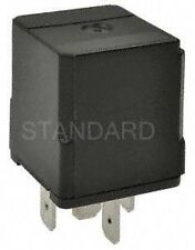 Standard Motor Products RY438 Parking Light Relay