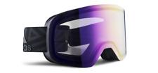 Adidas Ski Goggles Unisex  | Dull To Bright Light Reacting Lens - UK Seller