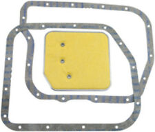 Auto Trans Filter Kit-Transmission Filter Baldwin 18032