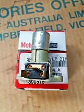 NOS GENUINE FORD DIMMER SWITCH XK XL XM XP XR XT XW XY XA GT FAIRMONT ZA ZB ZC