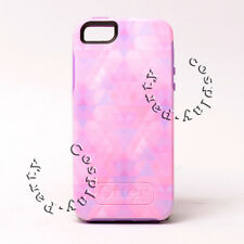 OtterBox Symmetry Snap Case  iPhone SE iPhone 5 iPhone 5s Dreamy Pink