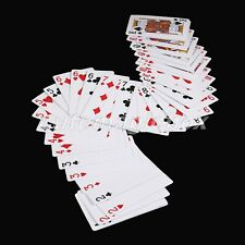 Magic Electric Deck Cards Prank Trick Prop Poker Connected by Invisible Thread