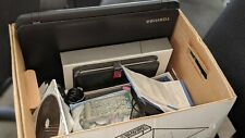Liquidation Electronic Box Lot - LAPTOP, TABLET, AND MORE!