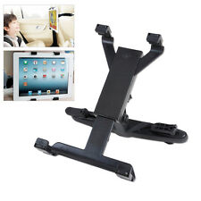 New Universal Car Back Seat Headrest Mount Holder For iPad 2/3/4/5 Tablet Galaxy