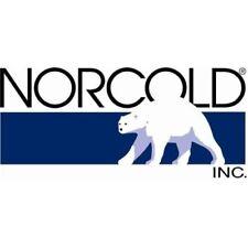 NORCOLD 621691 Clear Glass Shelf, For DE0061/DE0061T/EV0061 Series Refrigerator
