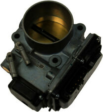 Genuine Fuel Injection Throttle Body fits 2010-2011 Honda Accord  WD EXPRESS