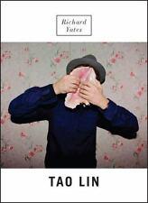 Richard Yates-ExLibrary