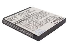Battery For DORO PhoneEasy 409, 409GSM, 410, 410GSM, 605, 605GSM, 610, 610GSM