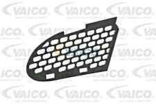 Front Bumper Vent Grill OFFSIDE RIGHT Fits MERCEDES W202 S202 Saloon 1993-2001