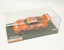 Kyosho Mini-Z Body Shell Porsche 935 Turbo 1977 Jagermeister
