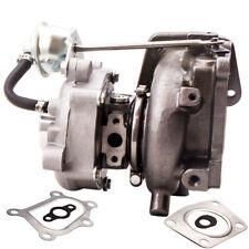 K0422-582 Turbo for Mazda CX-7 2.3L 2.3L 06-10 turbocompresseur L3YC1370ZA Neuf