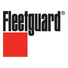 1 New Genuine Fleetguard Af27879 Air Filter