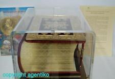 Breviarium Grimani * Faksimile Salerno Editrice / Patrimonio * incl. Kommentar