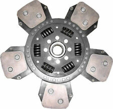 3311326M91  Massey Ferguson Clutch disc Plate genuine