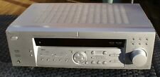 Sony STR-DE585 Stereo Digital A/V HiFi Receiver 5.1 Amplifier FM/AM Surround
