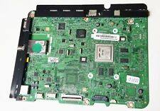 TV Main Boards for Samsung for sale | eBay