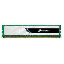 Memorias (RAM) de ordenador PC3-12800 (DDR3-1600)
